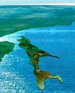 Картинки о природе сахалина