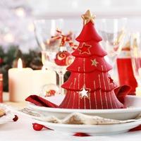 Рецепты блюд для Нового года 2015