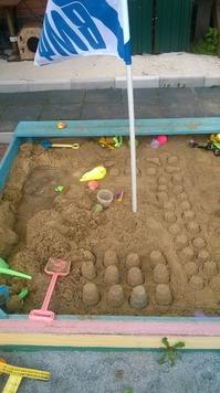 Игры в песочнице