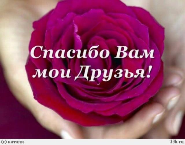 http://www.asienda.ru/data/cache/2015aug/17/47/309849_98675nothumb650.jpg