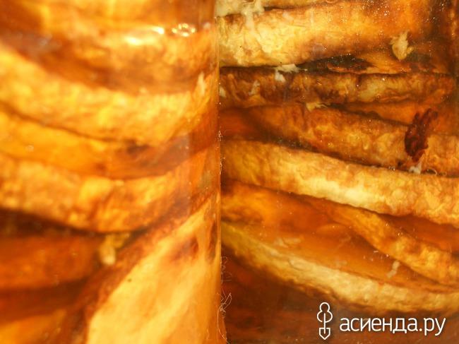 Видео рецепт узбекских блюд