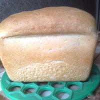 Хлеб. Один рецепт и много разной выпечки. (Восстановленный пост).