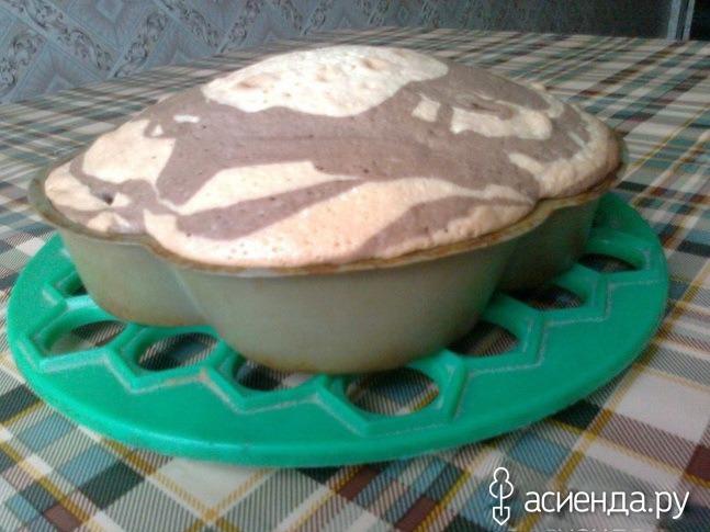 Рецепты печеньев с фото простые вкусные