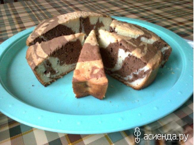 Рецепты пирогов фото пошагового приготовления
