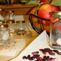 Как хранить семена в домашних условиях