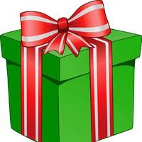 Топ 10 бюджетных подарков для дачника