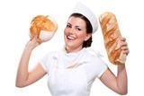 Ура!!! я наконец то научилась печь серый хлеб!!!