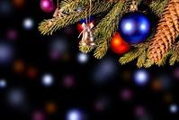 Новогоднее поздравление и новости для пользователей!