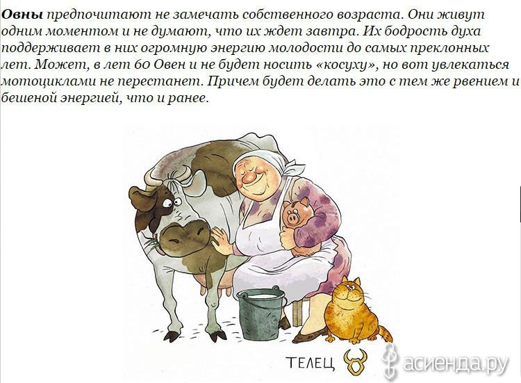 prostitutka-soset-huy-ne-vinimaya-izo-rta