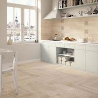 Стоит ли выкладывать кухонный пол плиткой?