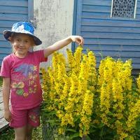 Можно и я своими цветочками похвастаюсь?