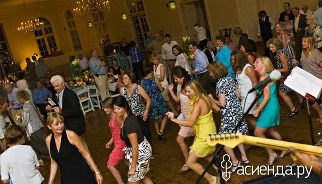 Танцевальная музыка на юбилей 55 лет женщине скачать