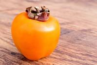 Хурма: как выращивать пищу богов