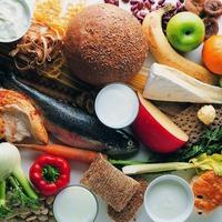 Как использовать подпорченные овощи и фрукты?