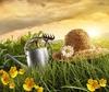 Практикум садовода и огородника