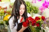Садовые цветы и флористика