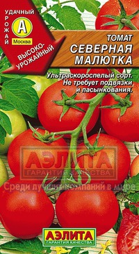 Как ускорить прорастание семян томата?