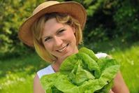 Болезни капусты и проблемы при ее выращивании