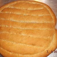 Хлеб Матнакаш.