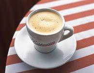 Кофе по краковски.