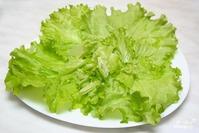 Салат на зиму??