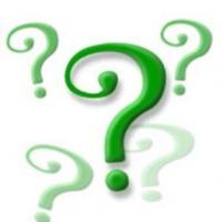 Вопрос к знатокам