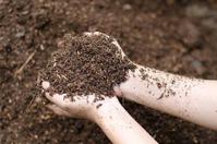 Виды удобрений. Часть 3