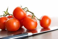 Проблемы при выращивании помидор. Часть 2