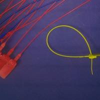 Подвязочки для помидор