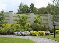 Вопрос по садовым композициям