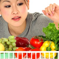 Быстро похудеть без вреда