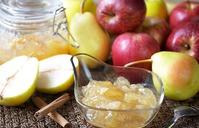Зимние заготовки. Яблоки и груши