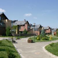 Покупка земли в коттеджном посёлке