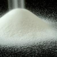Соль и сахар на даче