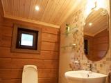 Можно ли утеплить уличный туалет теплым полом. Как и чем лучше всего утеплить уличный туалет