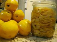 Отличный витамин и без малейших усилий