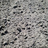Весенняя перекопка почвы