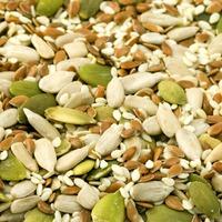 Предпосевная обработка семян. Часть 2