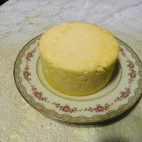 Ещё раз про сыр