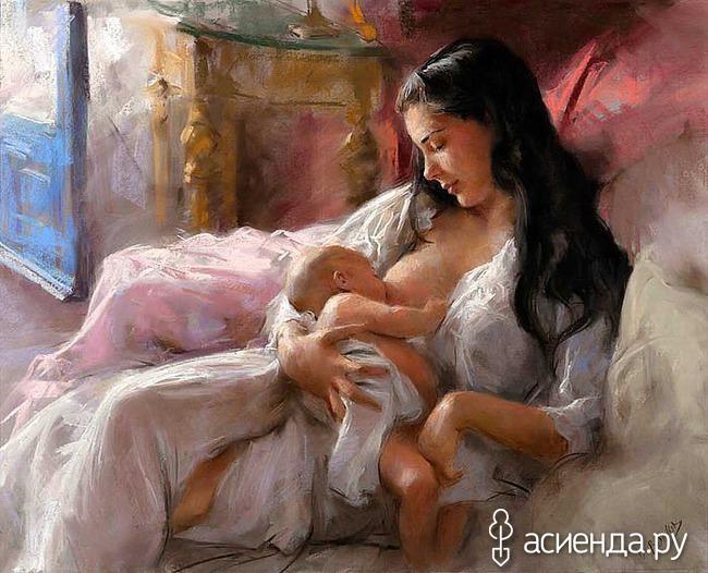 мама и мир фото ххх