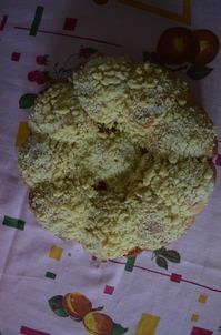 """""""Ночное"""" тесто для пирогов, пирожков и булочек."""