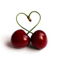 Как выкорчевать заросли вишни?