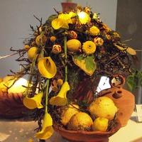 26-я выставка садоводов земли Баден-Вюртемберг (Германия)
