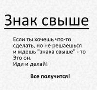 Кукарача Филмз presents - документальное кино про наших Ладушек- Снегурок