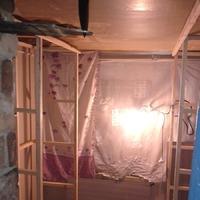Рассаднетарий - комната для рассады