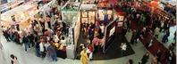 XIII Международная выставка-продажа «Формула рукоделия Москва. Весна 2015»