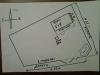 Как правильно распланировать участок?