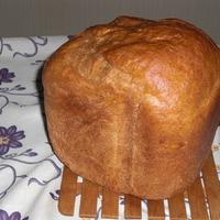 Ржано-пшеничный хлеб в ХП