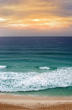 День у моря (много фото)