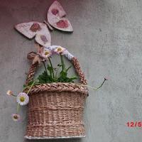 Второе хобби и сад